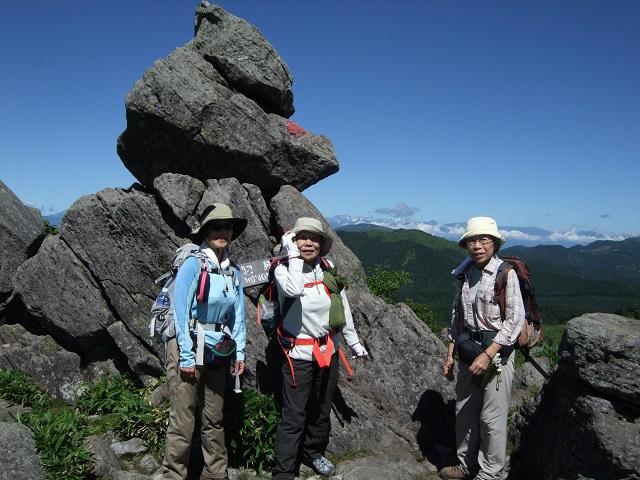 D:\D-DRV\横浜ハイキングクラブ\機関誌部マスタデータ\「四季原稿」\2015\2015年9月号\写真\霧12.jpg