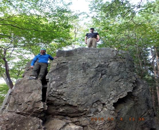 岩茸石.JPG