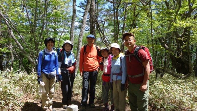 D:\D-DRV\横浜ハイキングクラブ\機関誌部マスタデータ\「四季原稿」\2015\2015年7月号\写真\日向山_6.jpg