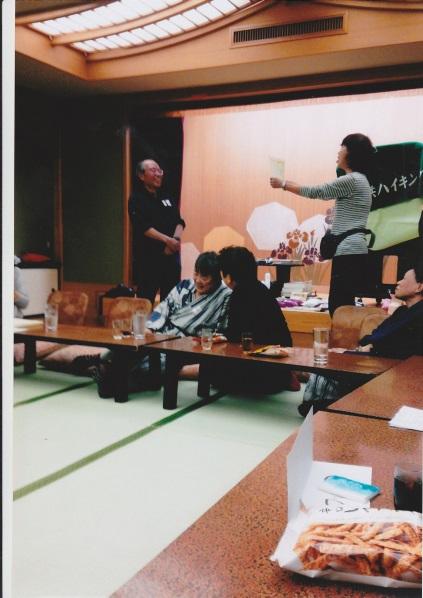 西川さん表彰_2