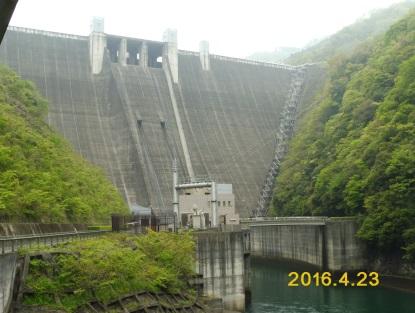 P1010703 宮ケ瀬ダム