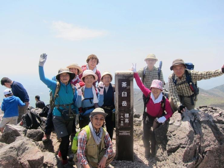 C:\Users\SuzukiShigehiko\Documents\横浜ハイキングクラブ\四季7月号原稿\IMG_6451.jpg