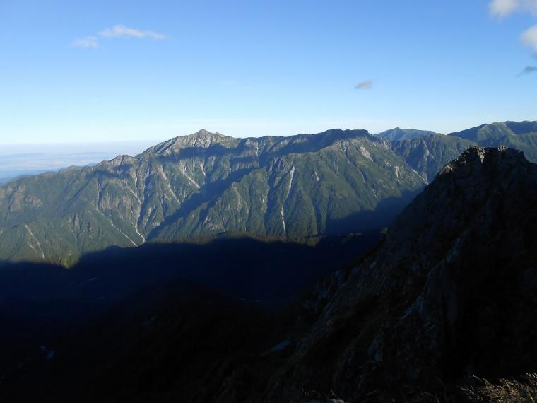 C:\Users\SuzukiShigehiko\Documents\横浜ハイキングクラブ\北アルプス西穂高岳\Resized\nishiho_13.jpg