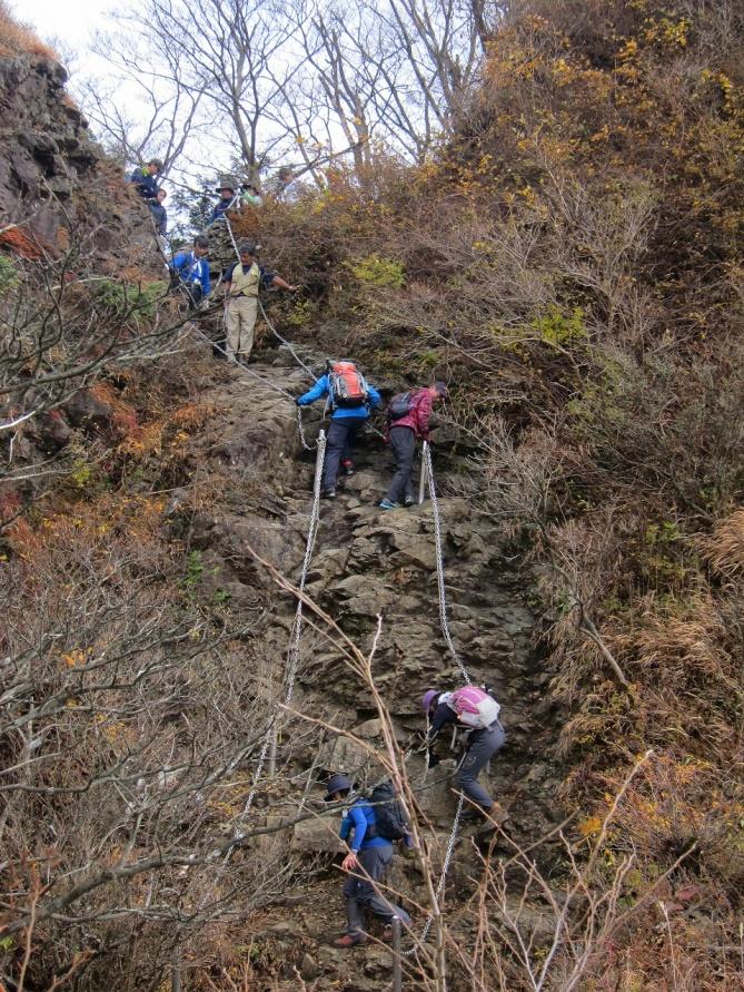 C:\Users\SuzukiShigehiko\Documents\横浜ハイキングクラブ\丹沢\ヤ塔ノ岳20161120\CIG_IMG038.jpg