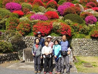 C:\Users\SuzukiShigehiko\Documents\横浜ハイキングクラブ\四季17年6月号\4.27青梅丘陵から塩船観音.jpg