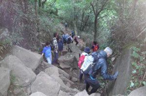 おたつ岩コース.jpg