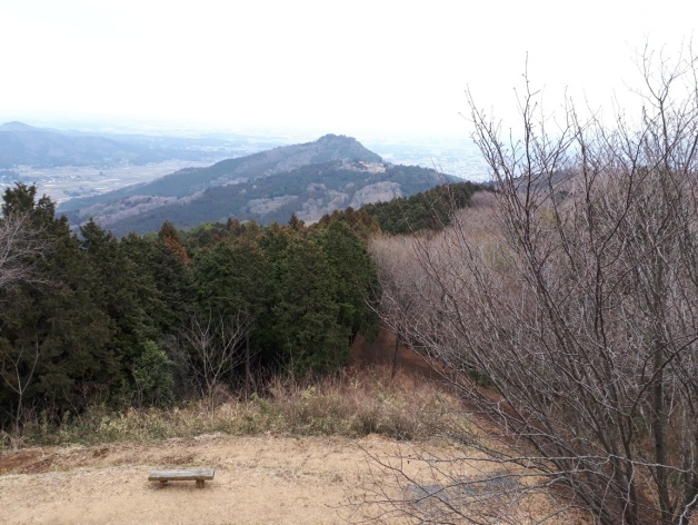 難台山からの風景.jpg
