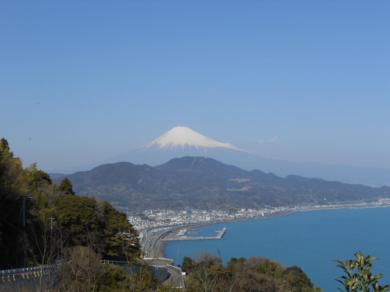 富士山(四季).jpg