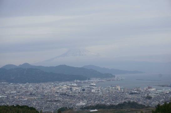 C:\Users\金井家\Desktop\日本平見た富士山_(2).JPG